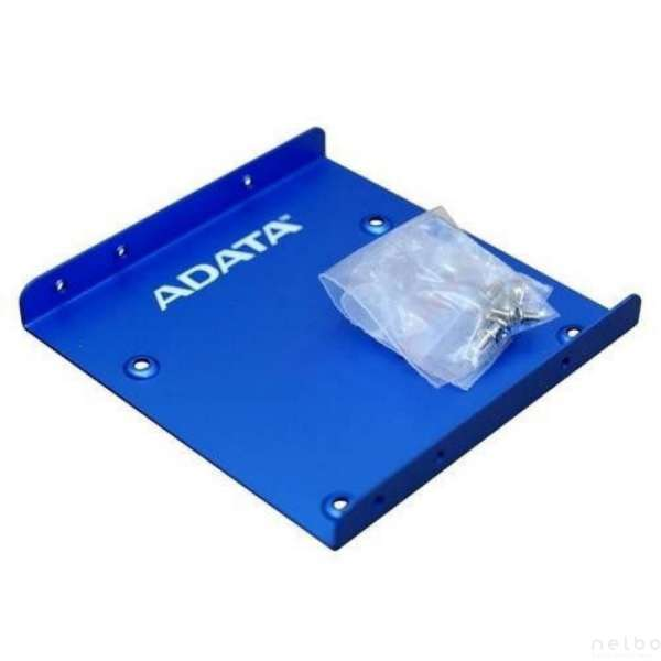 Adaptor montare HDD / SSD 2.5