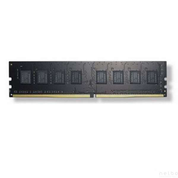Memorie RAM 4 GB ddr4, 2400 Mhz, KINGSTON, pentru calculator