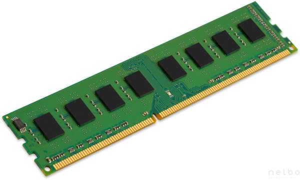Memorie RAM 8 GB ddr3 Nelbo 1600 Mhz, calculator