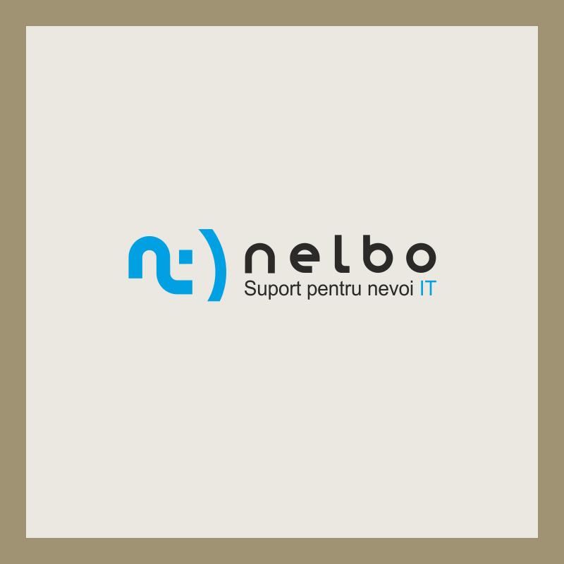 Cablu Mini DISPLAYPORT - DISPLAYPORT, Thunderbolt, 1.8m, rezolutie 4k, mufe aurite, tip tata-tata, 4K si 2K